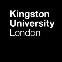 Kingston_200x200